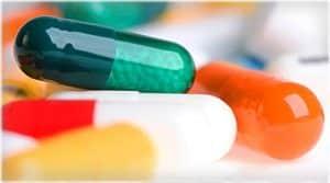 مضرات آنتی بیوتیک
