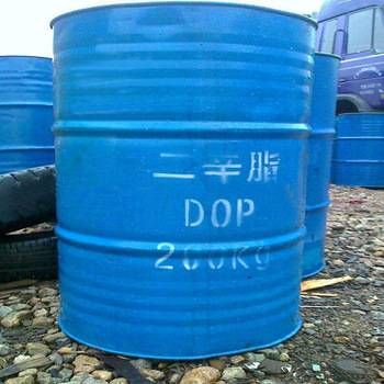 روغن dop