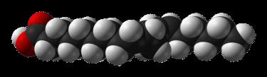 اسیدلینولئیک